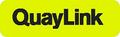 Quaylink logo.PNG