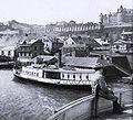 Quebec Basse-Ville 1903.jpg
