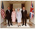 Queen Elizabeth and prince Phillip visit Sunnylands.jpg