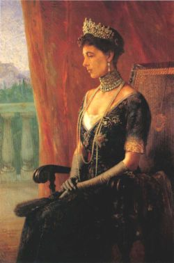 Queen Sofia of Greece.jpg