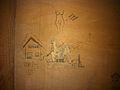 Queens Palace Graffiti (5300202953).jpg