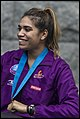 Queensland Netball Firebirds parade day-08 (19013070739).jpg