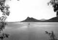 Queensland State Archives 1370 Leaf Point looking north Hinchinbrook Channel c 1935.png