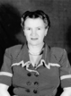 Queensland State Archives 4749 Mrs VC Gair c 1953.png