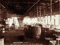 Queensland State Archives 5122 Tinning Rooms Lakes Creek Meat Works Rockhampton c 1897.png