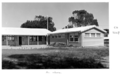 Queensland State Archives 6587 Darling Point Opportunity School Brisbane July 1959.png