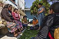 Quetzaltenango - CDC Central America Regional Office in Guatemala - Maya Healthcare Workers.jpg