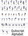 Quickscript alphabet revised names.png