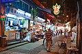 Quiet Street In Wan Chai (218803645).jpeg