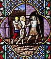 Quimper - Cathédrale Saint-Corentin - PA00090326 - 121.jpg