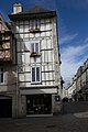 Quimper 24rue stFrancois 6348 resize.jpg
