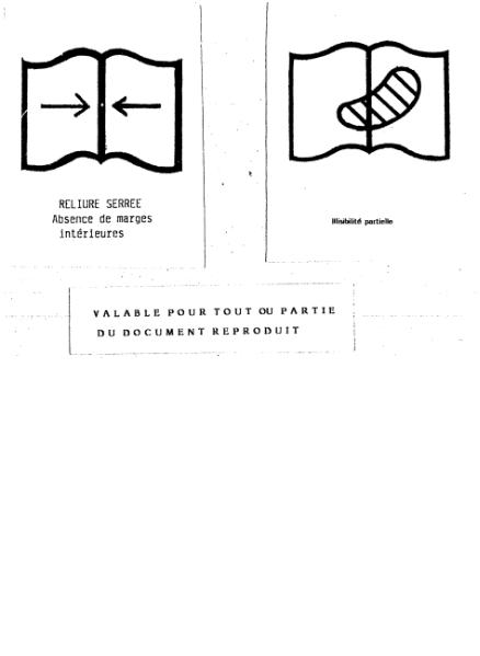 File:Quincey - Souvenirs autobiographiques du mangeur d'opium, trad. Savine, 1903.djvu