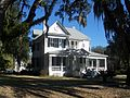 Quincy FL Munroe House02.JPG