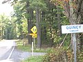 Quincy Twp. with App. trail in background (3999988252).jpg