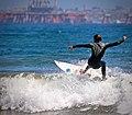 Quintero, Cuna del Surf.jpg