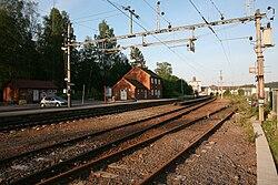 Rånåsfoss stasjon TRS 070609 008.jpg