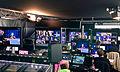Régie - Service audiovisuel du Parlement européen (Bruxelles).JPG