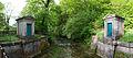 Réserve naturelle régionale du Val-Suzon 008.jpg