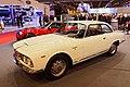 Rétromobile 2017 - Alfa Romeo 2600 Sprint - 1962 - 002.jpg