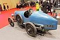 Rétromobile 2017 - Bugatti Type 13 - 1925 - 004.jpg
