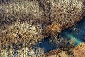 Río Júcar en invierno.jpg