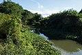 Río Jaibo DSC01626.jpg