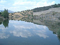 Río Lozoya en Buitrago.jpg
