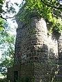 Rückseite des Turms - panoramio.jpg