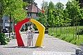 Rüti - Bandwiesstrasse IMG 4391.JPG