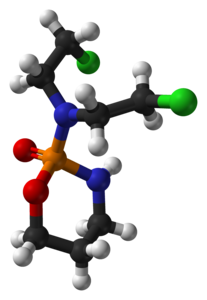 R-cyclophosphamide-from-xtal-1996-3D-balls.png