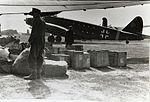 R.A. - Savoia-Marchetti SM.82 livrea tedesca.jpg