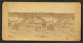 R.R. Bridge, from Robert N. Dennis collection of stereoscopic views.png