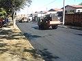 R. Antônio Torquato - panoramio.jpg