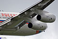 RA-96016 Rossiya Airlines (3871640820).jpg