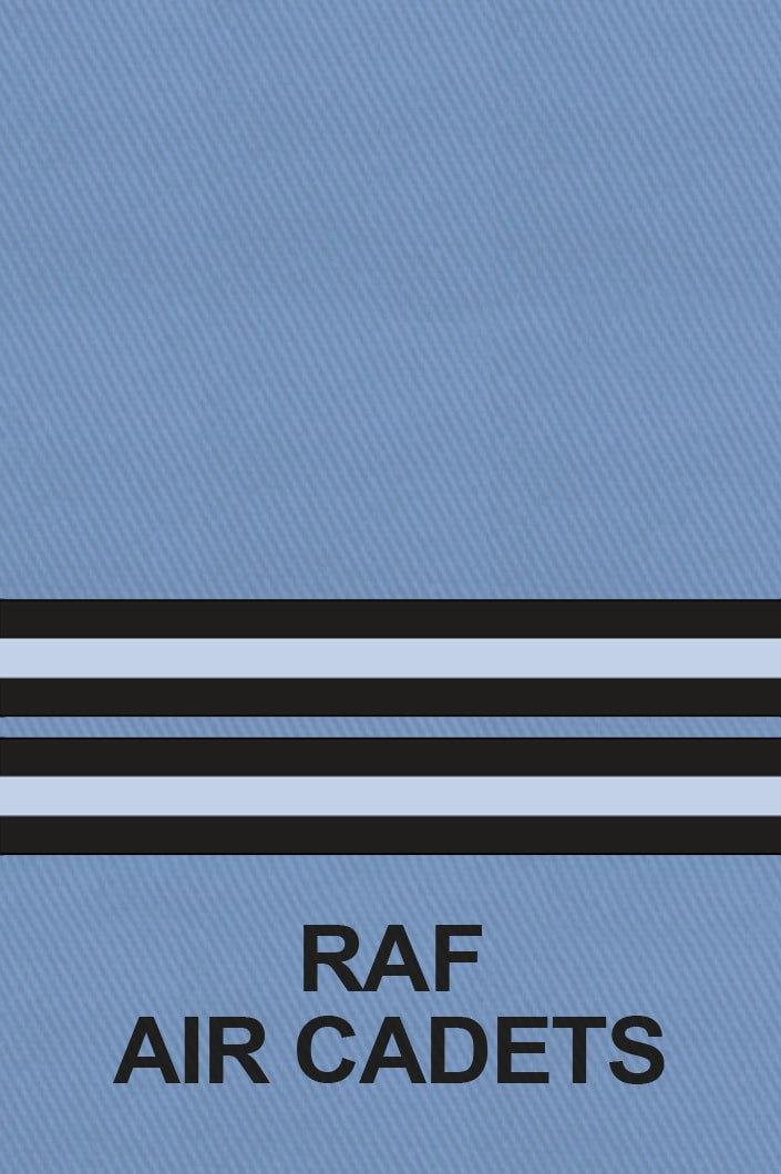 RAFAC FL