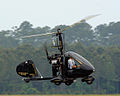 RAF 2000 GTX-SE Autogyro.jpg