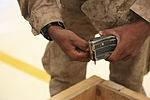 RC(SW) Arrives at Kandahar Airfield 141027-M-EN264-150.jpg