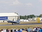 RIAT 2018 - Take off, landing and taxi P1030868 (41759642150).jpg