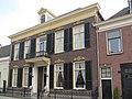 RM513142 Doesburg - Koepoortstraat 40.jpg