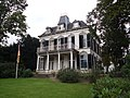 RM517698 Villa Meerwegen.jpg
