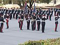 RMC-D graduation parade 24 June 2008.jpg