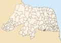 RN-mapa-Japi.png