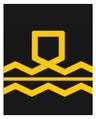 RNVR LTCDR 1916-1941.png