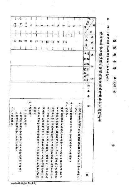File:ROC1959-07-24-1959-08-04Law01404att.pdf