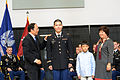 ROTC cadet graduation ceremony at OSU 026 (9070832261) (2).jpg