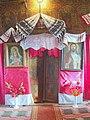 RO AB Biserica Adormirea Maicii Domnului din Valea Sasului (87).jpg