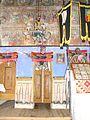 RO AB Biserica Sfantul Dumitru din Poieni (49).jpg