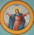 RO CS Biserica Sfantu Nicolae din Globu Craiovei (44).JPG