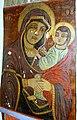 RO MH Biserica Sfintii Apostoli din Brebina (2).jpg