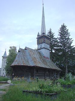 RO MM Coruia wooden church 15.jpg